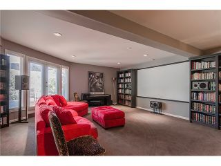 """Photo 17: 4788 HUDSON Street in Vancouver: Shaughnessy House for sale in """"Shaughnessy"""" (Vancouver West)  : MLS®# V1018312"""