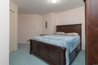 Photo 28: 3409 Karger Terr in : Co Triangle House for sale (Colwood)  : MLS®# 877139