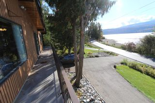 Photo 28: 7655 Squilax Anglemont Road in Anglemont: North Shuswap House for sale (Shuswap)  : MLS®# 10125296