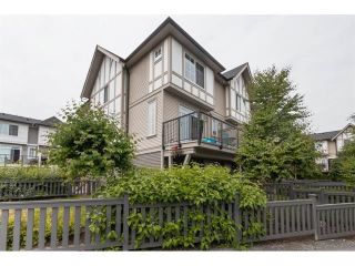 Photo 18: 26 30989 WESTRIDGE Place in Abbotsford: Abbotsford West Townhouse for sale : MLS®# R2519659