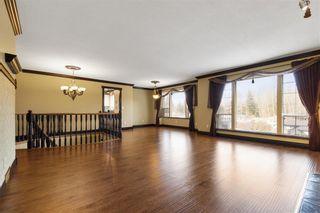 "Photo 4: 23638 108 Loop in Maple Ridge: Albion House for sale in ""Kanaka Creek"" : MLS®# R2541246"