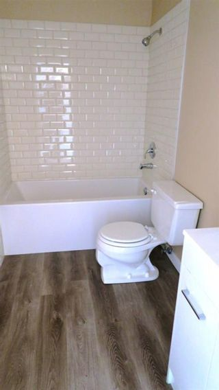 Photo 8: 302 Fonda Way SE in Calgary: Forest Heights Semi Detached for sale : MLS®# A1149324