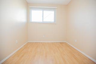 Photo 39: 12104 25 Avenue in Edmonton: Zone 16 Townhouse for sale : MLS®# E4245437