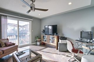 Photo 27: 1980 Sirocco Drive SW in Calgary: Signal Hill Detached for sale : MLS®# A1092008
