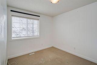 Photo 21: 12040 19 Avenue in Edmonton: Zone 55 House for sale : MLS®# E4228766