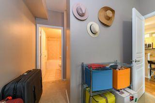Photo 17: 206 10503 98 Avenue in Edmonton: Zone 12 Condo for sale : MLS®# E4233148