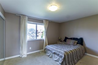 Photo 8: 11722 203 Street in Maple Ridge: Southwest Maple Ridge House for sale : MLS®# R2471098