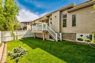 Photo 38: 64 Evergreen Crescent SW in Calgary: Evergreen Detached for sale : MLS®# A1118381