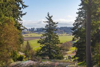 Photo 56: 6315 Clear View Rd in : CS Martindale House for sale (Central Saanich)  : MLS®# 871039