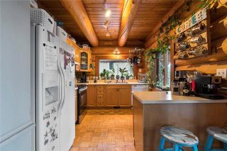 Photo 11: 2403 Mount Tuam Crescent, in Blind Bay: House for sale : MLS®# 10235007