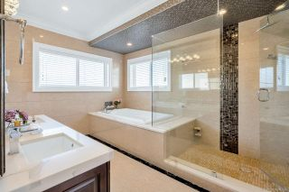 Photo 26: 544 MARLOW Street in Coquitlam: Central Coquitlam House for sale : MLS®# R2499531