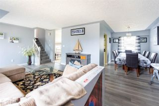 """Photo 4: 2655 ABBOTT Crescent in Prince George: Assman House for sale in """"Assman"""" (PG City Central (Zone 72))  : MLS®# R2573019"""