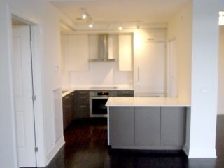 Photo 7: 905 30 Old Mill Road in Toronto: Kingsway South Condo for lease (Toronto W08)  : MLS®# W4631629