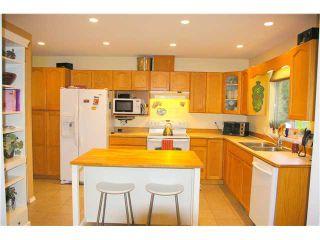 Photo 2: 20888 WICKLUND Avenue in Maple Ridge: Northwest Maple Ridge House for sale : MLS®# V1028087