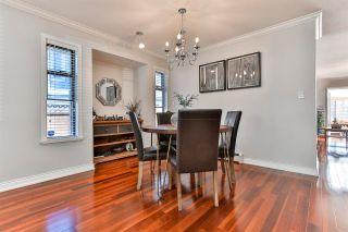 "Photo 4: 9266 154 Street in Surrey: Fleetwood Tynehead House for sale in ""BERKSHIRE PARK"" : MLS®# R2569764"