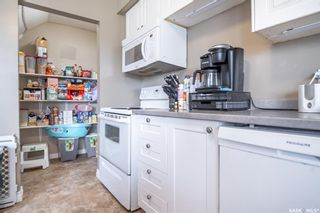 Photo 7: 18 210 Camponi Place in Saskatoon: Fairhaven Residential for sale : MLS®# SK865300