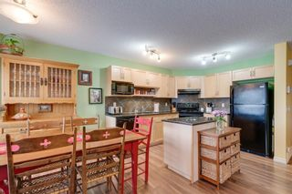 Photo 9: 116 371 Marina Drive: Chestermere Row/Townhouse for sale : MLS®# A1110629