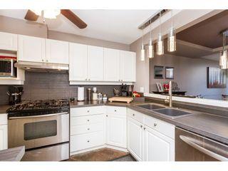 "Photo 8: 16 8855 212 Street in Langley: Walnut Grove Townhouse for sale in ""GOLDEN RIDGE"" : MLS®# R2104857"