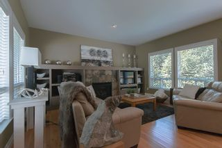 Photo 13: 4535 UDY Road in Abbotsford: Sumas Mountain House for sale : MLS®# R2101409