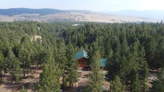 Photo 38: 28 NINE MILE Place, in Osoyoos: House for sale : MLS®# 190911