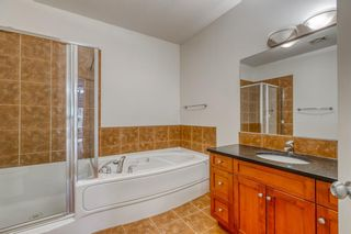 Photo 12: 323 20 Discovery Ridge Close SW in Calgary: Discovery Ridge Apartment for sale : MLS®# A1128263