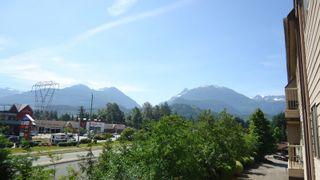 """Photo 16: E203 40180 WILLOW Crescent in Squamish: Garibaldi Estates Condo for sale in """"Diamond Head Place"""" : MLS®# R2075103"""