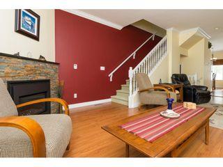 "Photo 5: 6 22000 SHARPE Avenue in Richmond: Hamilton RI Townhouse for sale in ""RICHMOND MEWS"" : MLS®# R2094428"