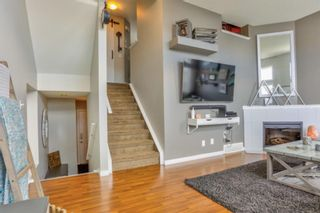 Photo 5: 17 Copperfield Court SE in Calgary: Copperfield Row/Townhouse for sale : MLS®# A1056969