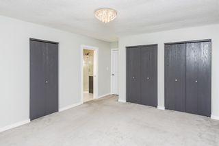 Photo 18: 7312 86 Avenue in Edmonton: Zone 18 House for sale : MLS®# E4248681