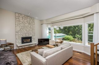 Photo 4: 4492 JEROME Place in North Vancouver: Lynn Valley House for sale : MLS®# R2593153