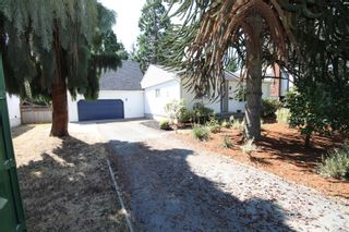 Photo 2: 2809 Sooke Rd in : La Walfred House for sale (Langford)  : MLS®# 850994