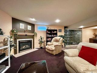 Photo 29: 29 425 Bayfield Crescent in Saskatoon: Briarwood Residential for sale : MLS®# SK863698