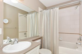 Photo 12: 145 15168 36 AVENUE in South Surrey White Rock: Home for sale : MLS®# R2325399