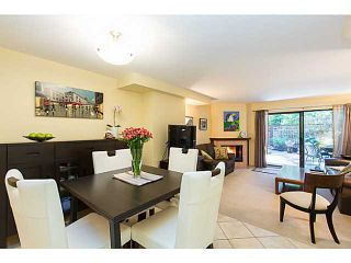 Photo 7: 8116 RIEL PLACE in Vancouver East: Champlain Heights Condo for sale ()  : MLS®# V1132805