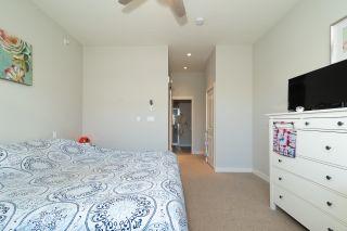 Photo 22: 4993 CEDAR SPRINGS Drive in Tsawwassen: Tsawwassen North House for sale : MLS®# R2617543