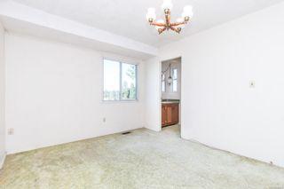 Photo 13: 1401 McKenzie Ave in : SE Cedar Hill House for sale (Saanich East)  : MLS®# 854162
