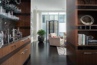 Photo 9: 1501 206 W Bloor Street in Toronto: Annex Condo for sale (Toronto C02)  : MLS®# C5344505