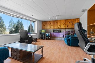 Photo 15: 3058 SPURAWAY Avenue in Coquitlam: Ranch Park House for sale : MLS®# R2599468