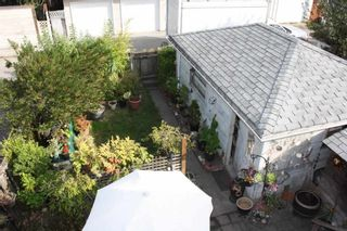 Photo 17: 635 E 44TH AVENUE in Vancouver: Fraser VE House for sale (Vancouver East)  : MLS®# R2109643