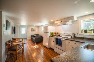 Photo 19: 1000 Tattersall Dr in Saanich: SE Quadra House for sale (Saanich East)  : MLS®# 872223