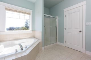 Photo 21: 2661 Crystalview Dr in : La Atkins House for sale (Langford)  : MLS®# 851031