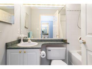 Photo 25: 308 13727 74 Avenue in Surrey: East Newton Condo for sale : MLS®# R2614662
