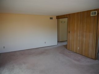 Photo 13: CLAIREMONT House for sale : 3 bedrooms : 7065 Cosmo Ct. in San Diego