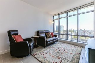 """Photo 4: 2501 1028 BARCLAY Street in Vancouver: West End VW Condo for sale in """"PATINA"""" (Vancouver West)  : MLS®# R2569694"""