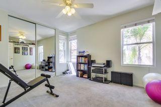 Photo 13: NORTH PARK Condo for sale : 2 bedrooms : 4015 Louisiana #2 in San Diego