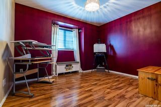 Photo 14: 902 Laycoe Crescent in Saskatoon: Silverspring Residential for sale : MLS®# SK859176