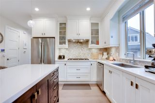 Photo 14: 13 3103 160 STREET in Surrey: Grandview Surrey Townhouse for sale (South Surrey White Rock)  : MLS®# R2586711