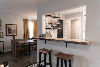 Photo 13: 15 PIPESTONE Drive: Devon House for sale : MLS®# E4232926