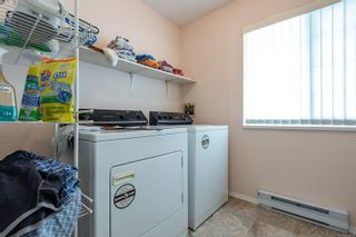 Photo 10: 7 2055 Galerno Rd in : CR Willow Point Row/Townhouse for sale (Campbell River)  : MLS®# 866819