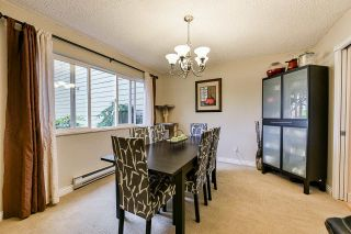 Photo 4: 2541 GORDON Avenue in Port Coquitlam: Central Pt Coquitlam Townhouse for sale : MLS®# R2463025